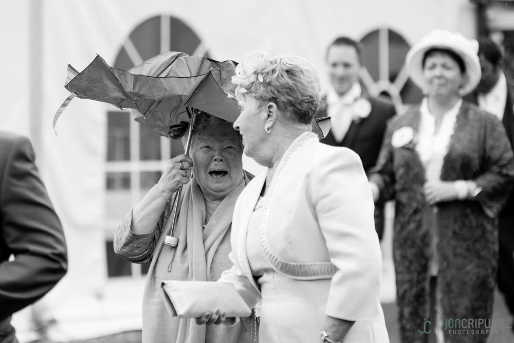 Rosliston Forestry Centre Wedding Photography_0034
