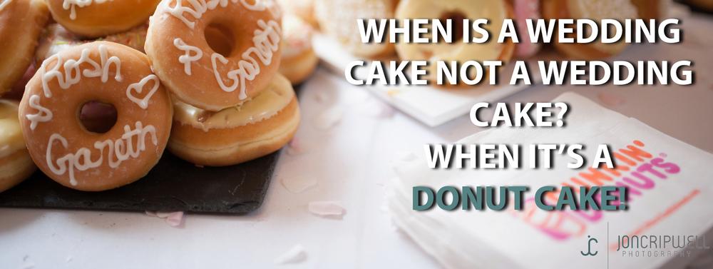 donut wedding cake_0030