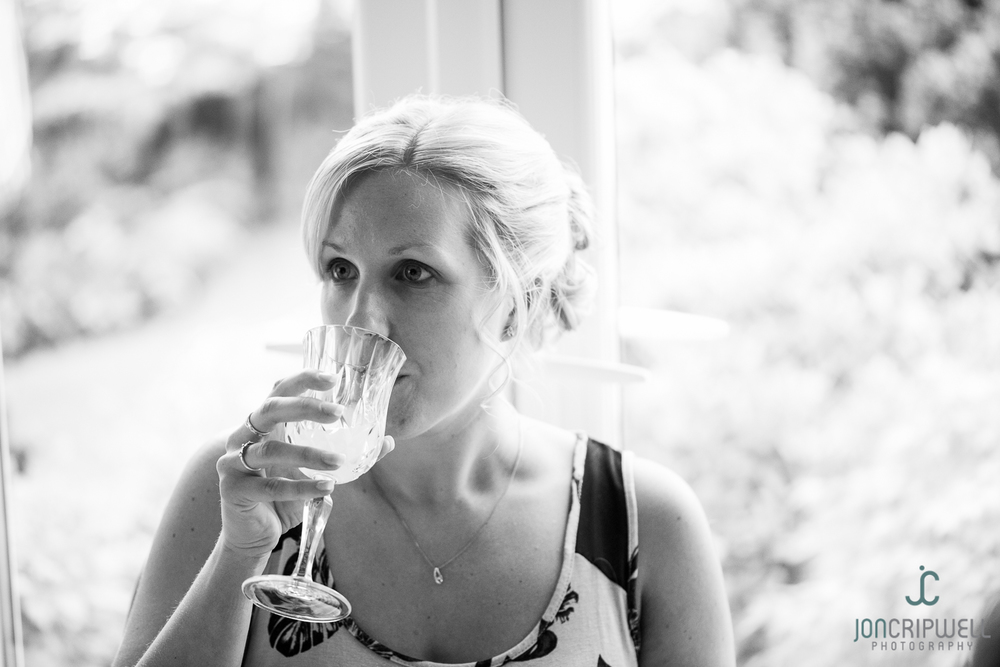 ringwood-hall-wedding-photographers-derby-Kim&Ryan-0814-053