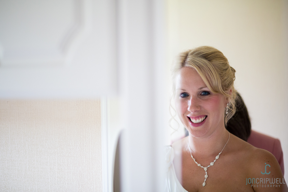 ringwood-hall-wedding-photographers-derby-Kim&Ryan-0814-152