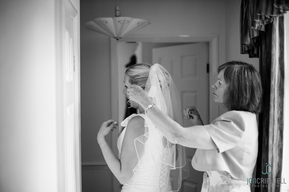 ringwood-hall-wedding-photographers-derby-Kim&Ryan-0814-174