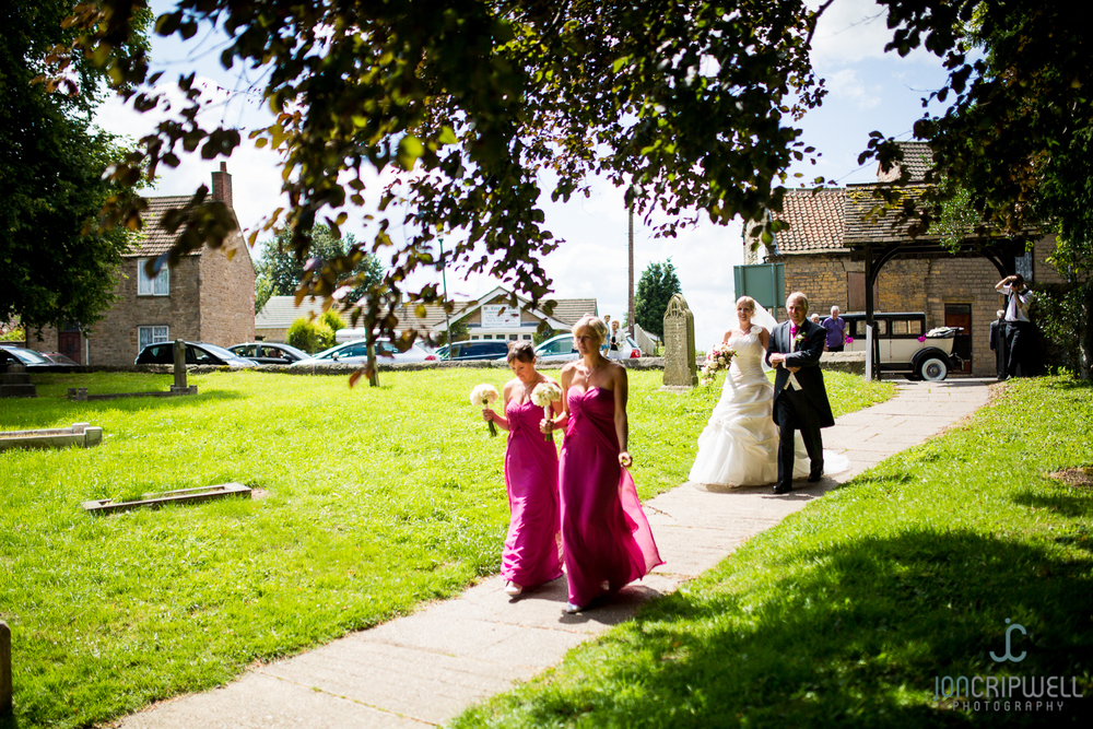 ringwood-hall-wedding-photographers-derby-Kim&Ryan-0814-292