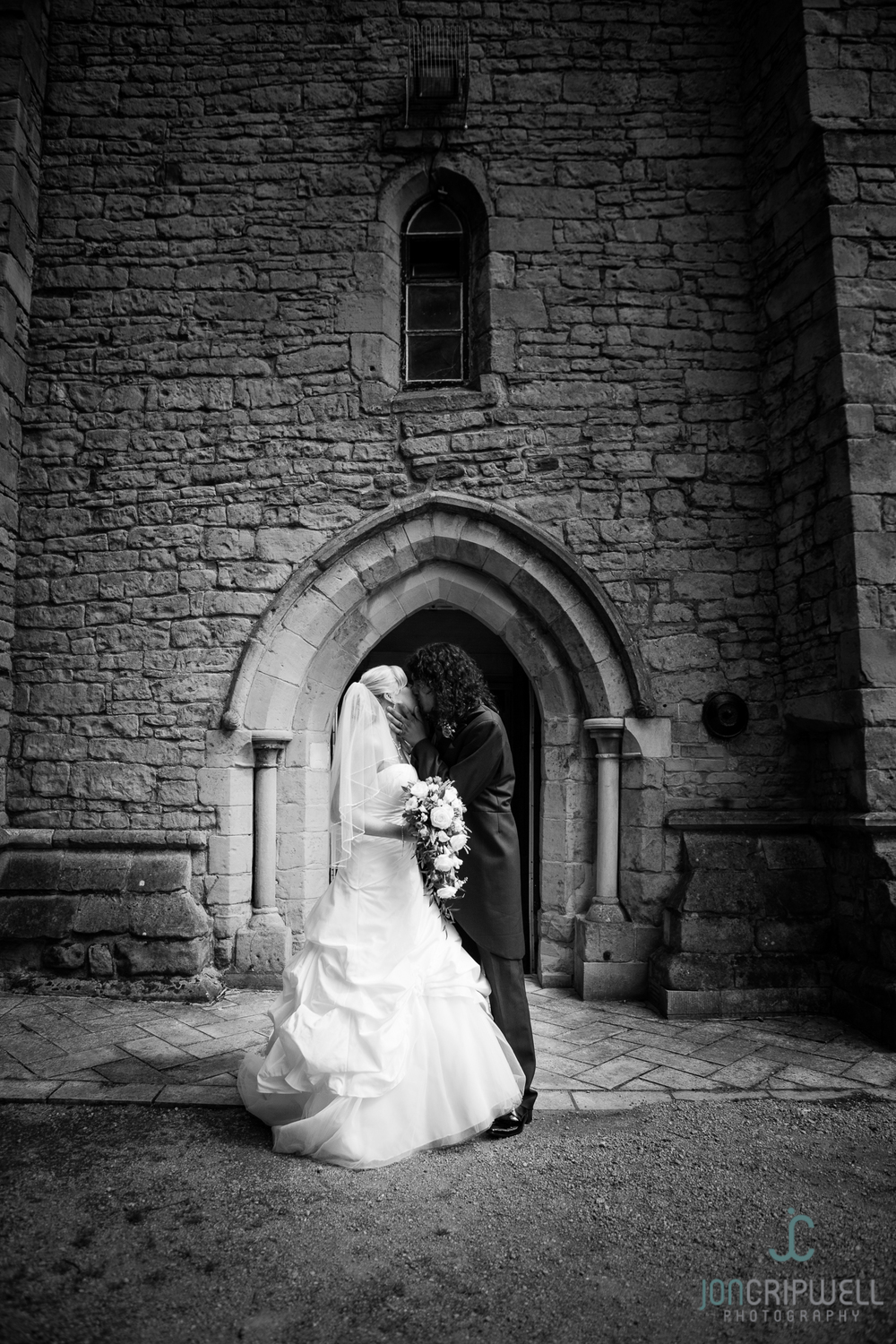 ringwood-hall-wedding-photographers-derby-Kim&Ryan-0814-408