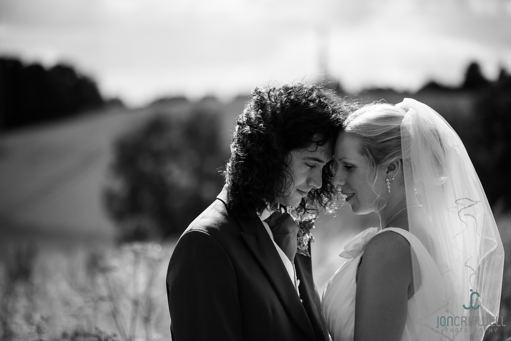 ringwood-hall-wedding-photographers-derby-Kim&Ryan-0814-601