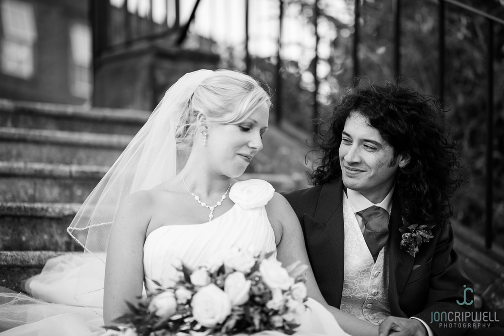 ringwood-hall-wedding-photographers-derby-Kim&Ryan-0814-783