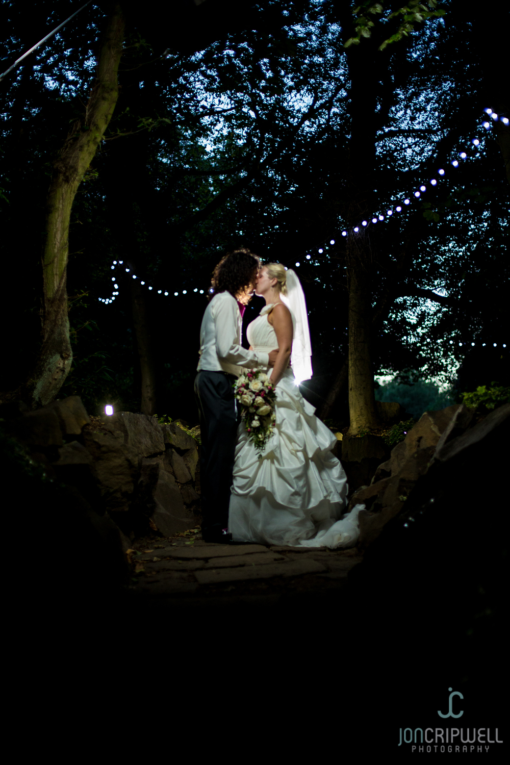 ringwood-hall-wedding-photographers-derby-Kim&Ryan-0814-854