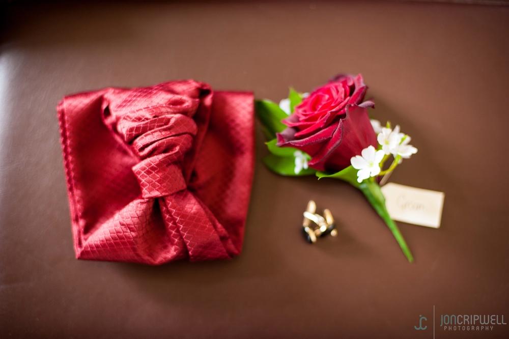 Walton Hall Wedding Photography_0002