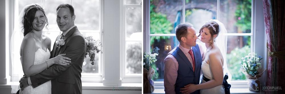 Erasmus Darwin Wedding Photography_0063