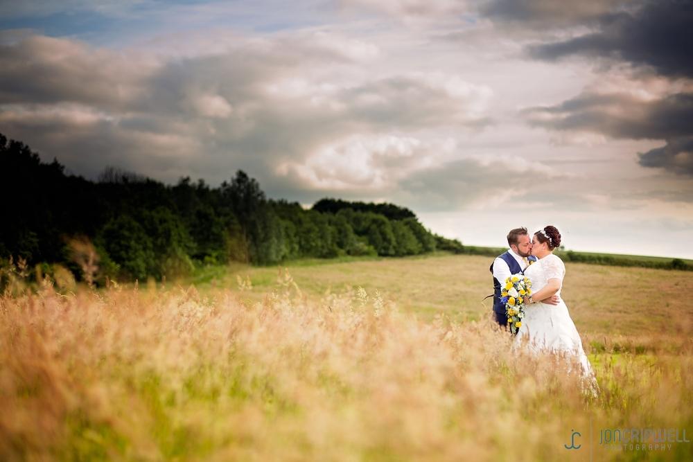 Derby wedding photography.jpg