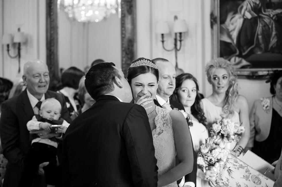 Ringwood_hall_wedding_photography_Jon_Cripwell-Swindell_Wedding-0414-278.jpg