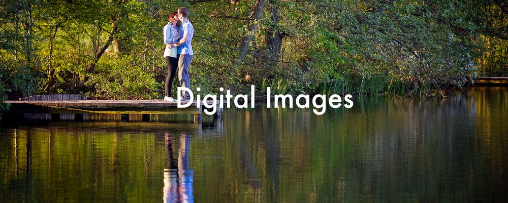 digitalimages.jpg
