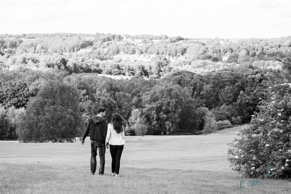 Derby Engagement Photography_0002.jpg