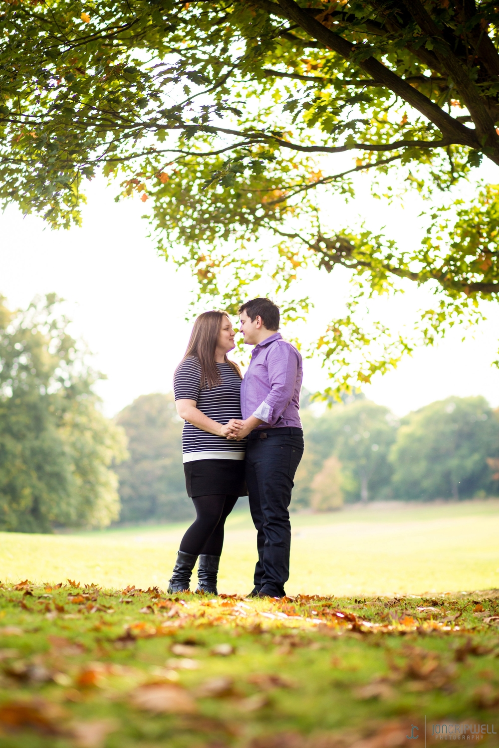 Derby Engagement Photography_0007.jpg
