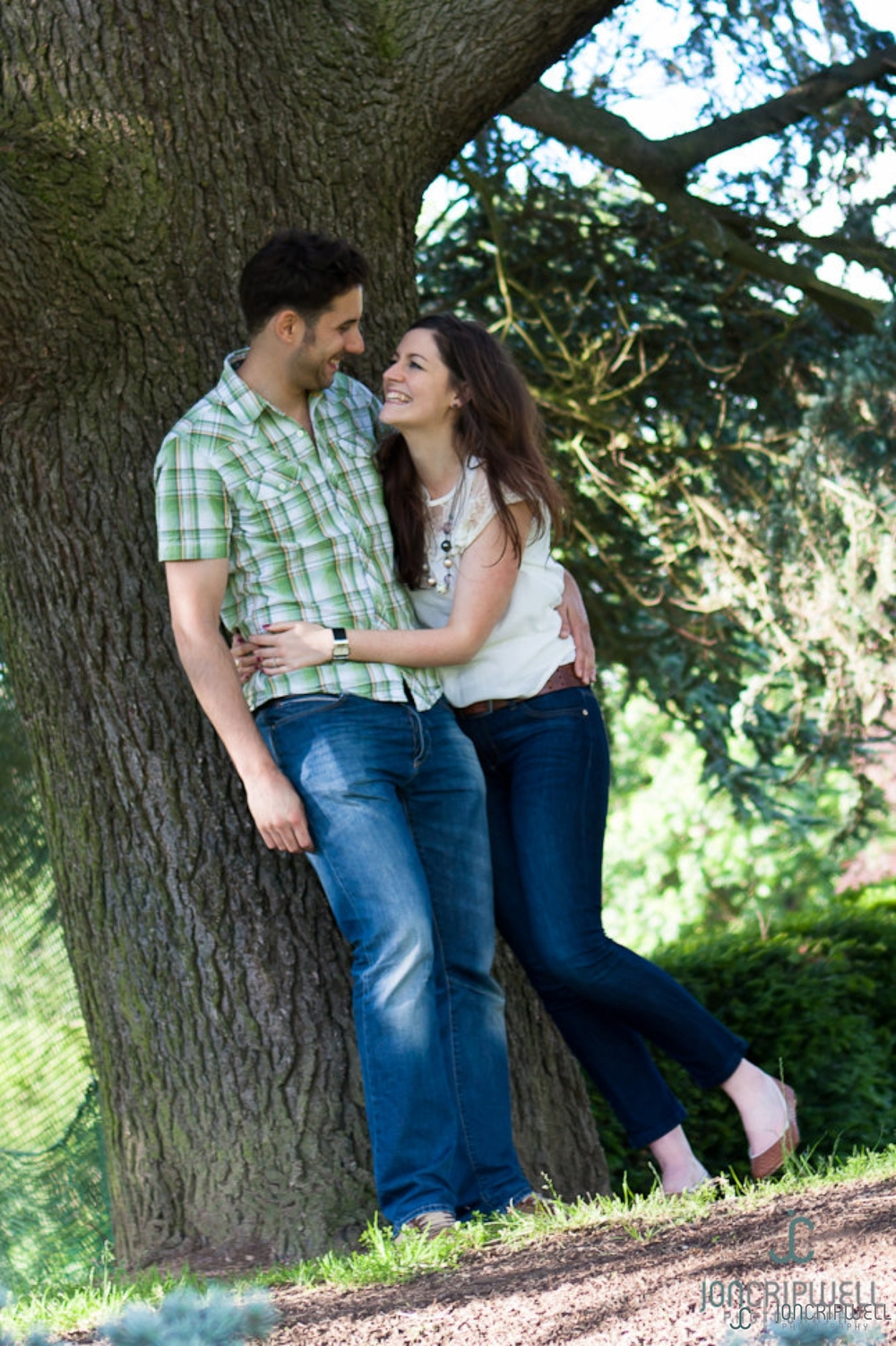 Derby Engagement Photography_0004.jpg