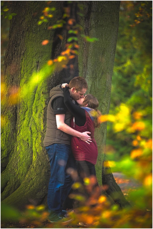 Nottingham Engagement Shoots_0013.jpg