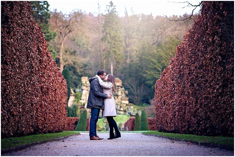 Jon Cripwell Derby Wedding Photography_0182.jpg