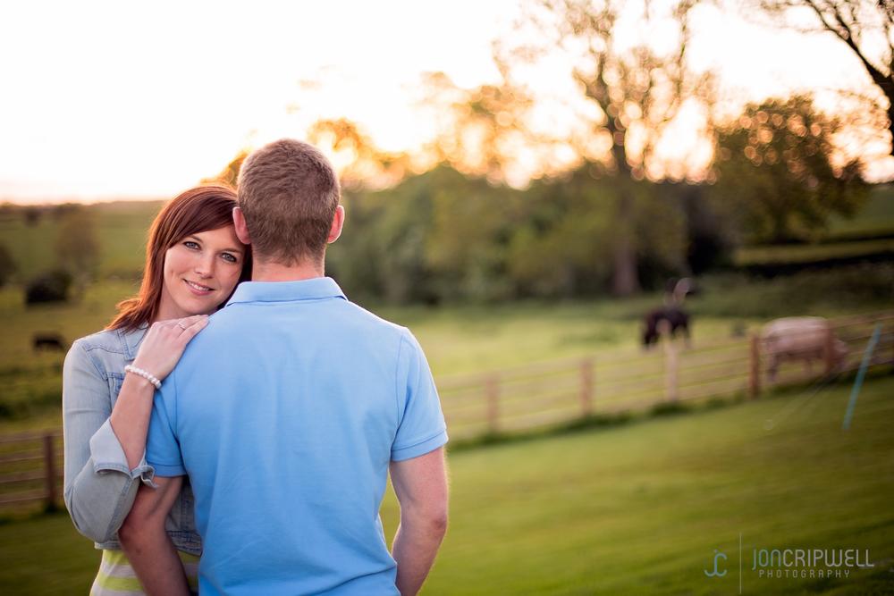 Derby pre-wedding shoot-17.jpg