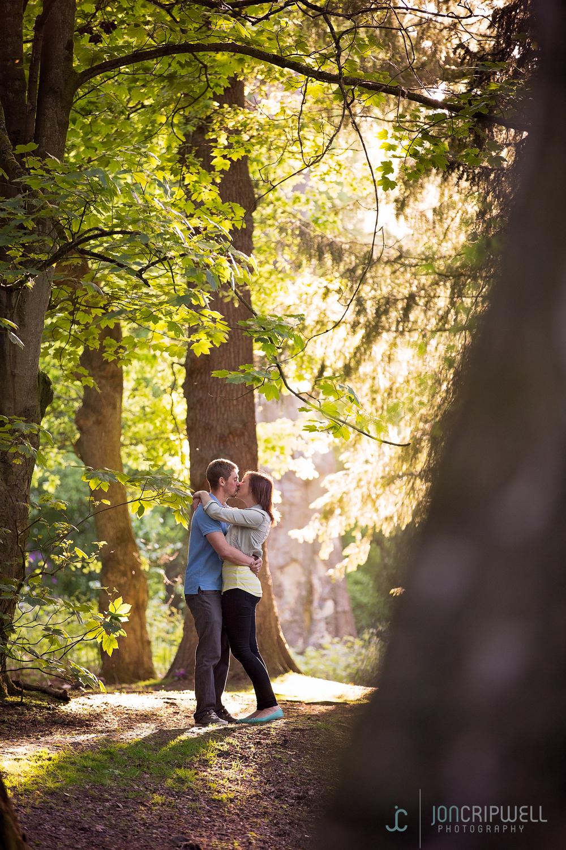 Derby pre-wedding shoot-8.jpg
