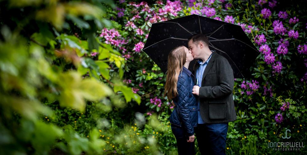 sheffield-pre-wedding-shoot-Emily-Tim-PWS-0614-062.jpg