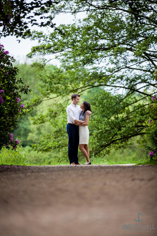 Newstead-abbey-pre-wedding-shoot-Roshni-Gareth-PWS-0514-047.jpg
