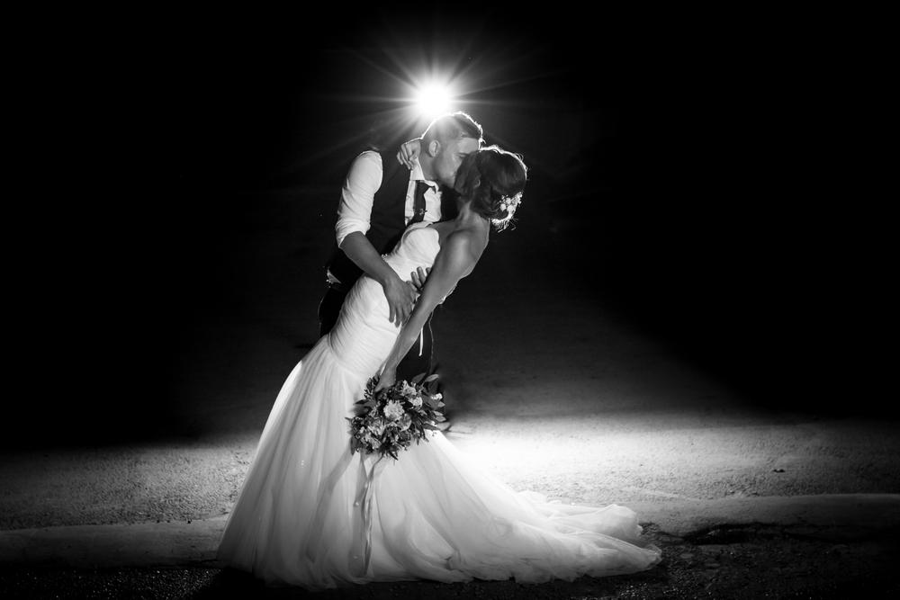 _Clayton_Wedding_748Blog.jpg