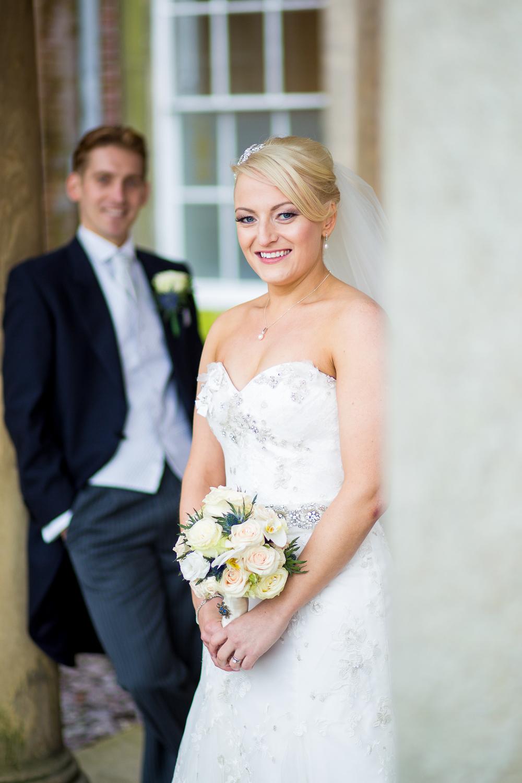 _Campbell Wedding_485slideshow.jpg