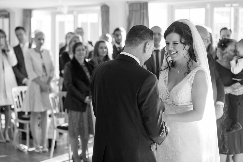 _Wren&Page_Wedding_143slideshow-2.jpg