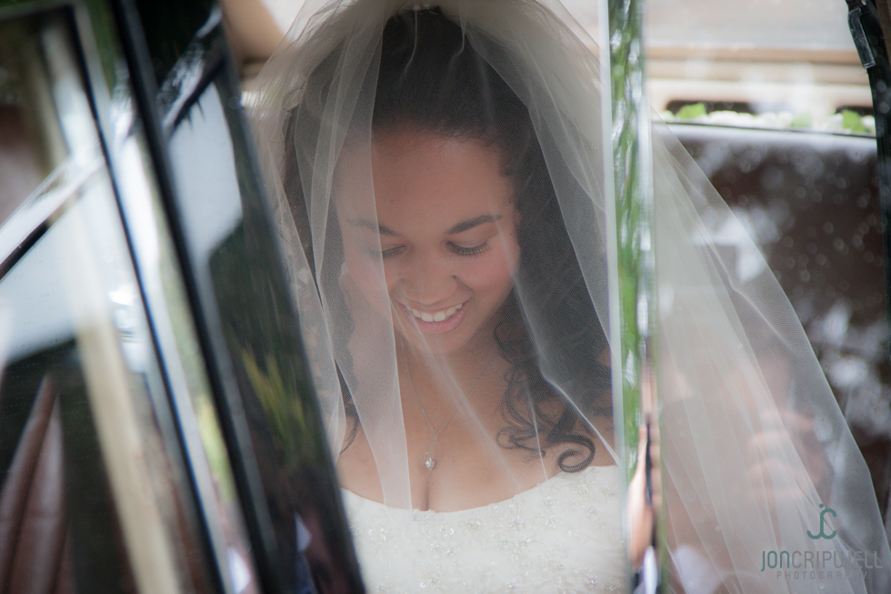 Devonshire_dome_wedding_photography_Jon_Cripwell-Youd-Wedding-0813-149.jpg