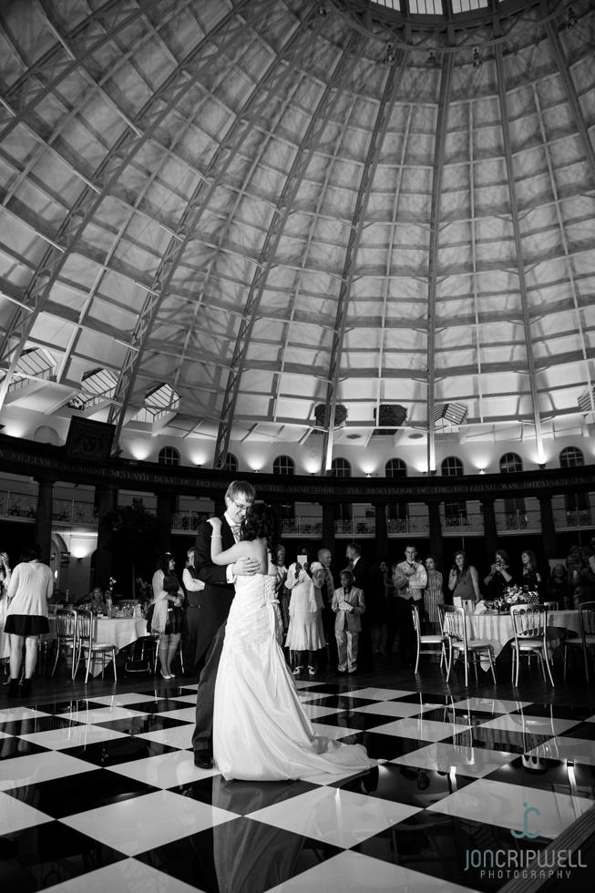 Devonshire_dome_wedding_photography_Jon_Cripwell-Youd-Wedding-0813-586.jpg