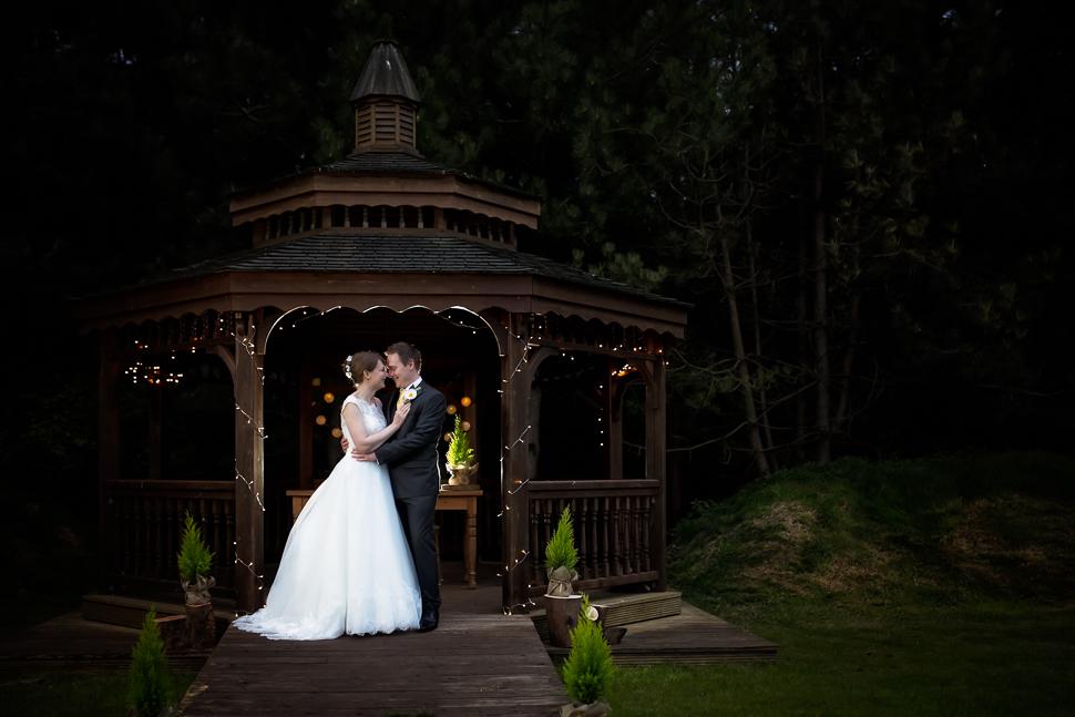 Elberts_Wedding_585-Edit.jpg