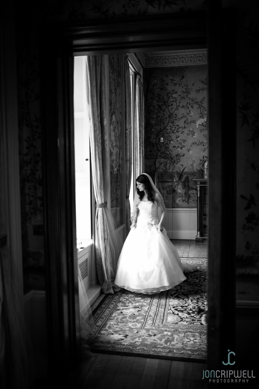 Newstead-abbey-pre-wedding-shoot-Emma & Nick Wedding-0514-176.jpg