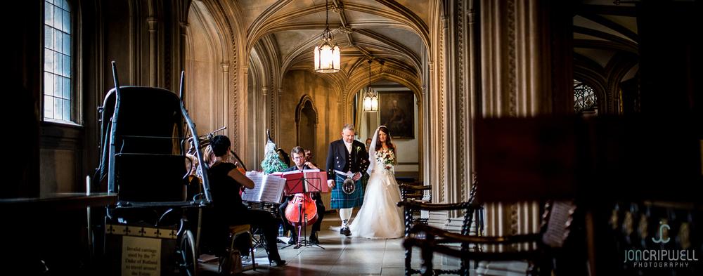Newstead-abbey-pre-wedding-shoot-Emma & Nick Wedding-0514-225.jpg