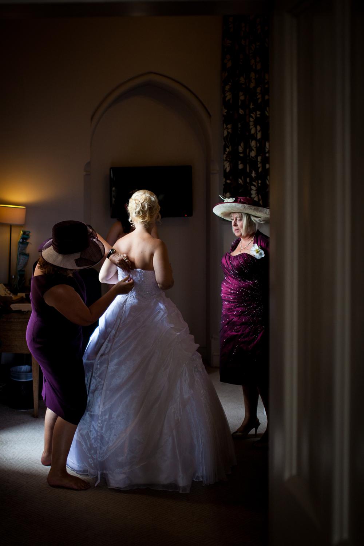 Newstead-abbey-pre-wedding-shoot-Tracey-&-Adam-Wedding-0714-165.jpg