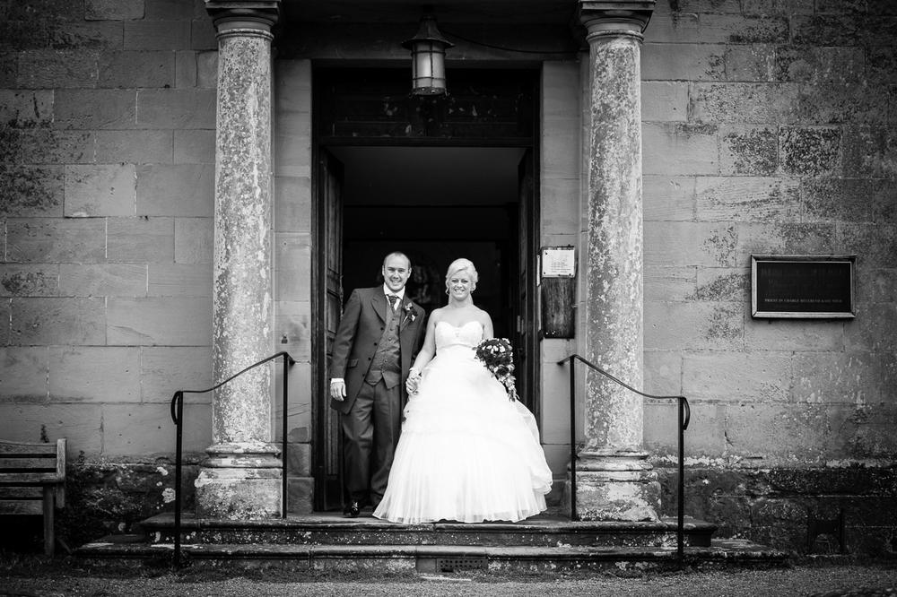 Newstead-abbey-pre-wedding-shoot-Tracey-&-Adam-Wedding-0714-334.jpg