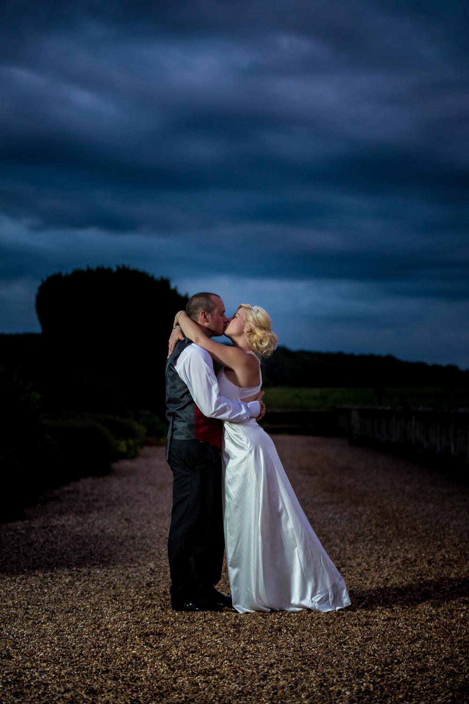 Newstead-abbey-pre-wedding-shoot-Tracey-&-Adam-Wedding-0714-769.jpg