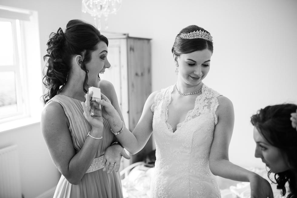 Ringwood_hall_wedding_photography_Jon_Cripwell-Swindell_Wedding-0414-131.jpg