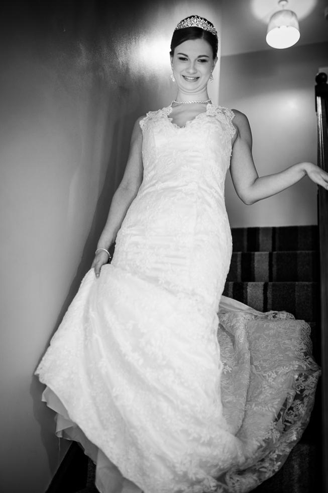 Ringwood_hall_wedding_photography_Jon_Cripwell-Swindell_Wedding-0414-151.jpg