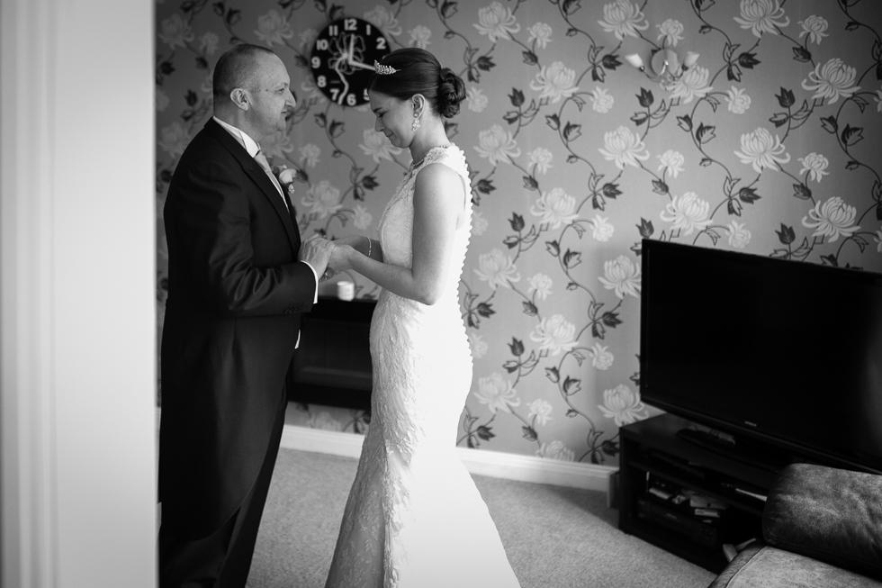 Ringwood_hall_wedding_photography_Jon_Cripwell-Swindell_Wedding-0414-163.jpg