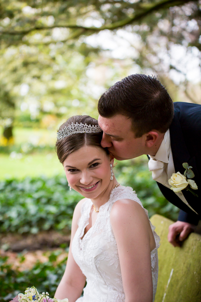 Ringwood_hall_wedding_photography_Jon_Cripwell-Swindell_Wedding-0414-627.jpg