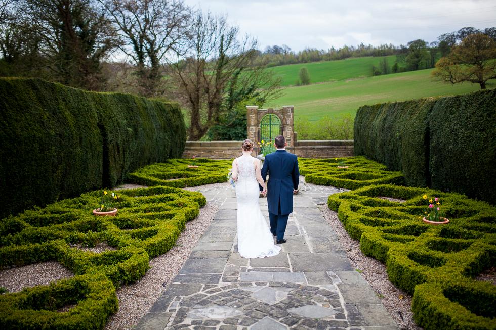 Ringwood_hall_wedding_photography_Jon_Cripwell-Swindell_Wedding-0414-643.jpg