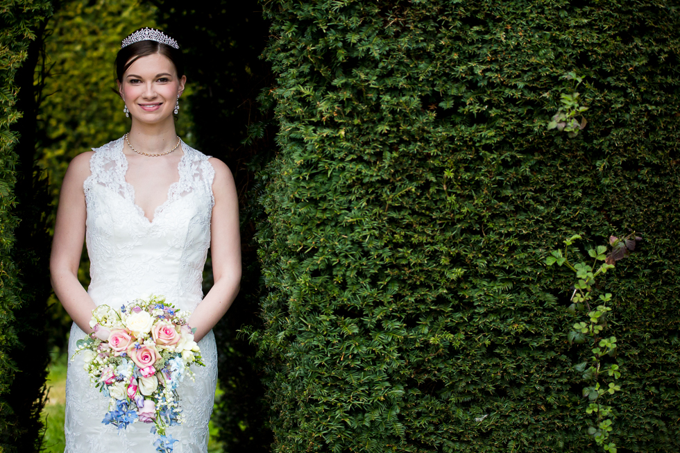 Ringwood_hall_wedding_photography_Jon_Cripwell-Swindell_Wedding-0414-653.jpg