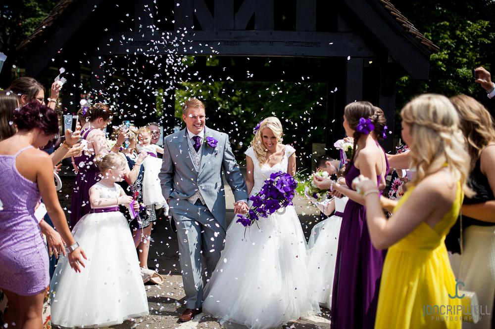 Sheffield Wedding Photographer-Katie & Ashley Wedding-0614-371.jpg