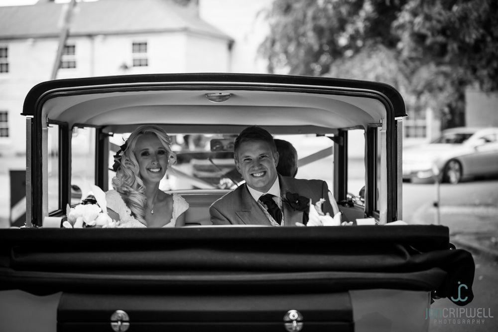 Sheffield Wedding Photographer-Katie & Ashley Wedding-0614-438.jpg