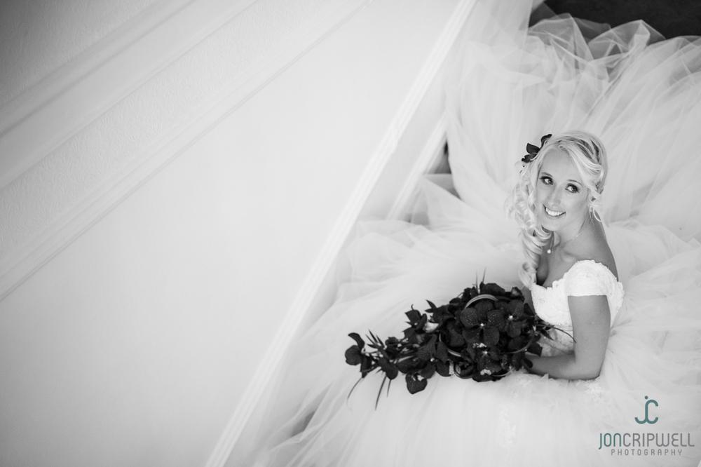 Sheffield Wedding Photographer-Katie & Ashley Wedding-0614-518.jpg