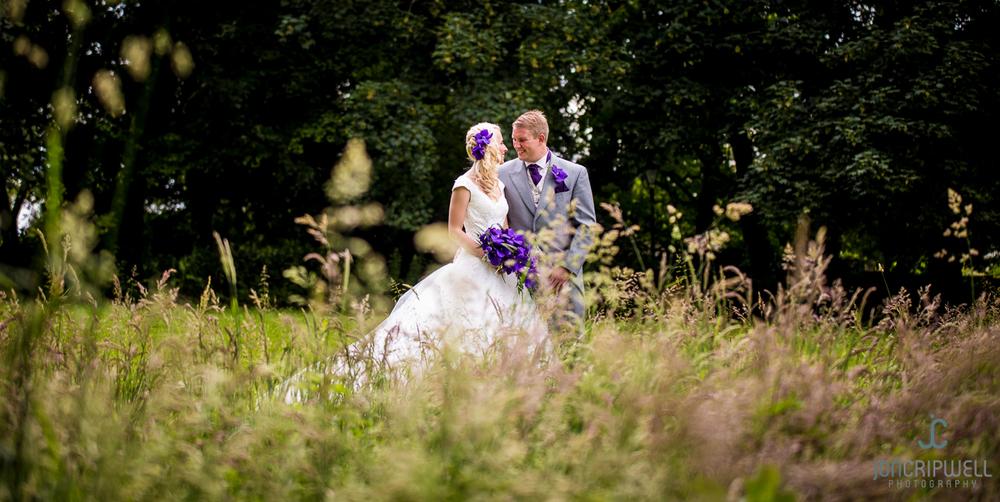 Sheffield Wedding Photographer-Katie & Ashley Wedding-0614-535.jpg
