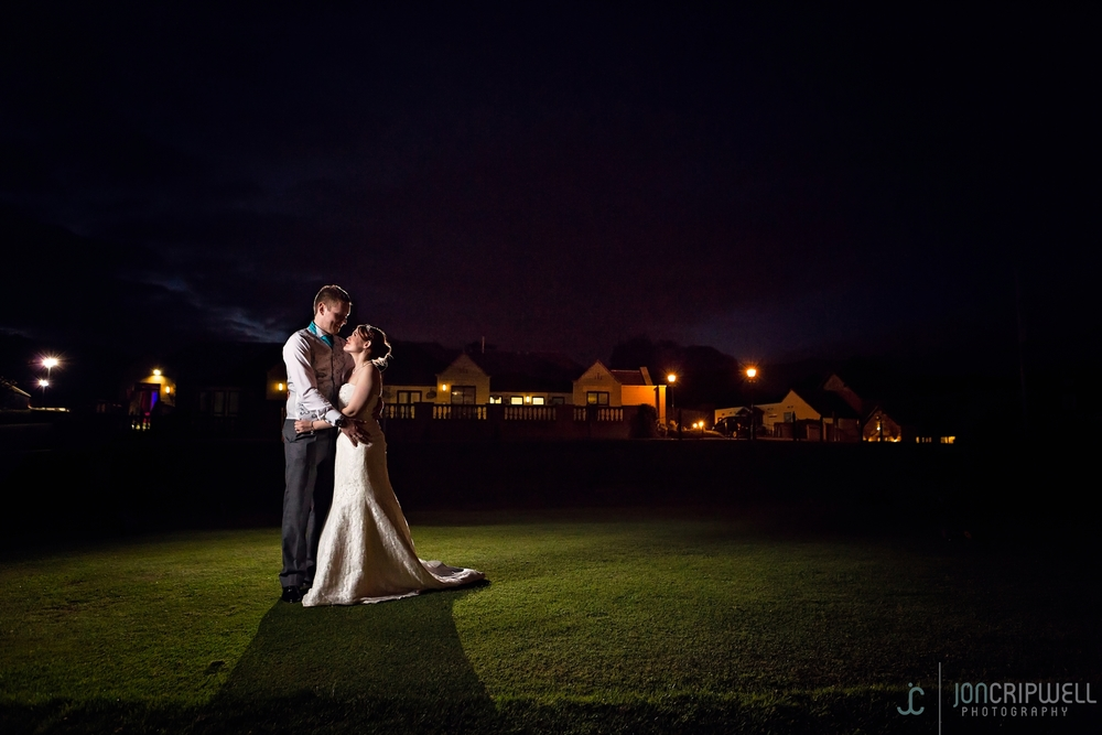 Breadsall Priory Wedding Photography_0055.jpg