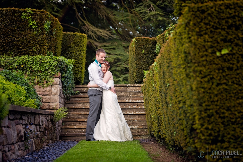 Breadsall Priory Wedding Photography_0049.jpg