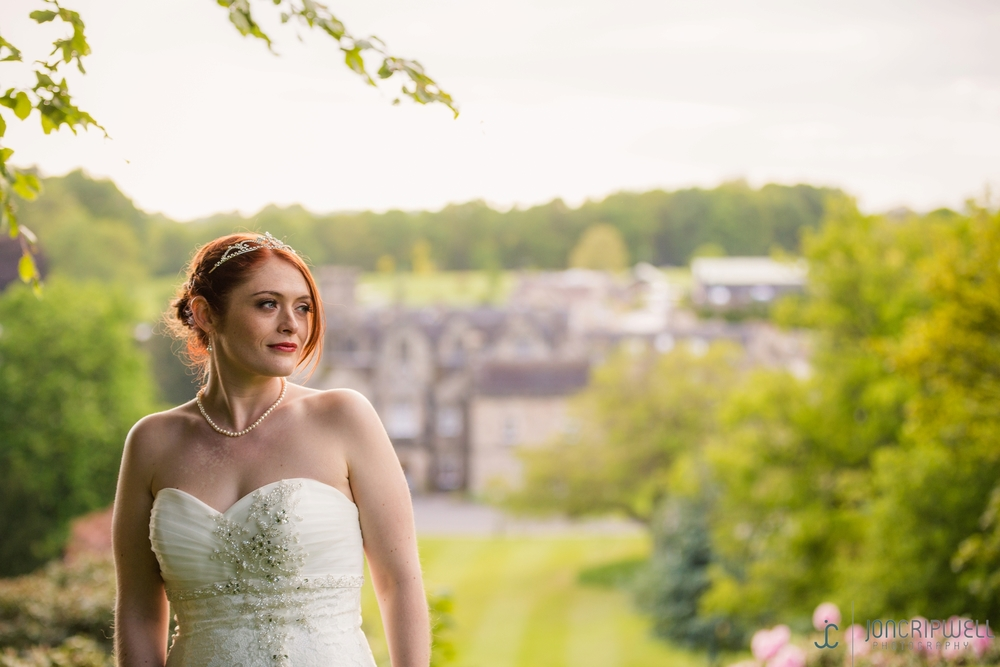 Breadsall Priory Wedding Photography_0048.jpg