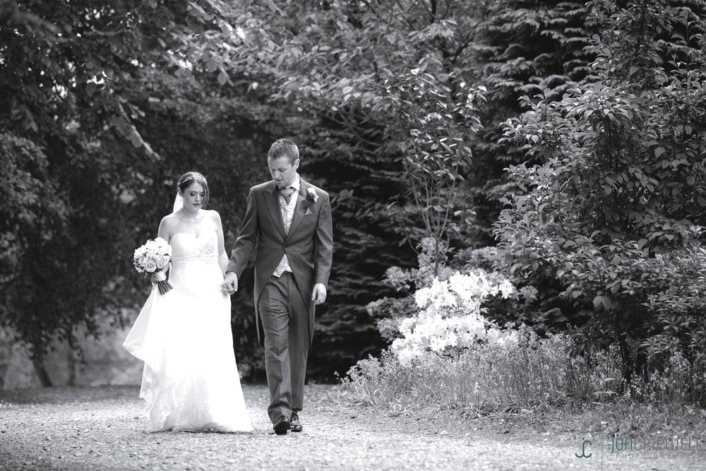 Breadsall Priory Wedding Photography_0035.jpg