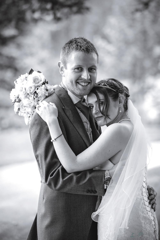 Breadsall Priory Wedding Photography_0033.jpg